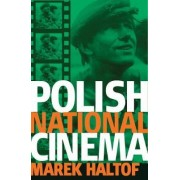 Polish National Cinema by Marek Haltof