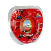 Adapter za WC šolju Disney Cars