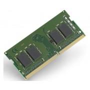 SODIMM DDR4 4GB 2133MHz KVR21S15S8/4