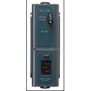Cisco PWR-IE50 W-AC-IEC = Expansion Power Module AC per switch UI-3000 - 4TC e UI 3000 - 8TC