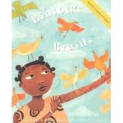 Bintou's Braids by Sylviane A. Diouf