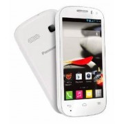 Panasonic T31 (White)