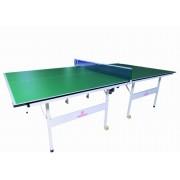 Pingpongový stôl SPARTAN - interiérový