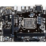 Gigabyte GA-H110M-S2H (DDR4)