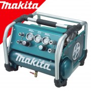 MAKITA AC310H Compresor (NOU!)