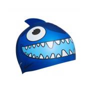 Sea Squad Speedo gyerek úszósapka