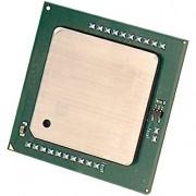 HPE DL360p Gen8 Intel Xeon E5 - 2630 V2 (2.6GHz/6 cor