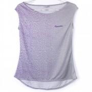 Camiseta Olympikus All Day 0bwsa46001