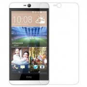 Tempered Glass for HTC Desire 826