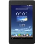 ASUS Fonepad ME175CG-1B028A 8GB 3G Black