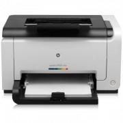 HP Color laserski štampač CP1025 CE913A