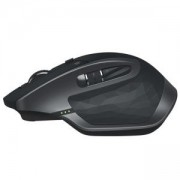 Мишка Logitech MX Master 2S Wireless Mouse - Graphite, 910-005139