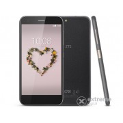 Telefon ZTE Blade A512, Black (Android)