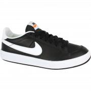 Pantofi sport barbati Nike MEADOW '16 LTR 833462-010