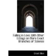 Falling in Love by Grant Allen