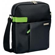 "Geanta pentru tableta PC 10"", LEITZ Smart Traveller"