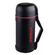 Primus C&H Food Vacuum Bottle 1,2 - Isolierbehälter
