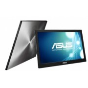 Asus LED MB168B 15.6wide