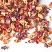 Ceai fructe infuzie Orange Passion 100g