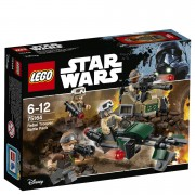 LEGO Star Wars: Rebel Trooper Battle Pack (75164)