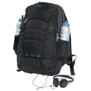 Gear for Life Fluid Backpack Bag BS45