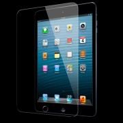 Película de vidro temperado iPad mini 1/2/3