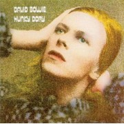 David Bowie - Hunky Dory (0724352189908) (1 CD)