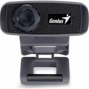 Camera WEB FaceCam 1000X v2, Sensor CMOS 720p