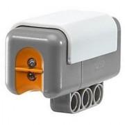 LEGO Mindstorms Light Sensor(9844)