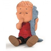 Schleich Peanuts Linus Figure