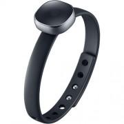 Bratara Fitness Smart Charm Negru Samsung