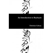 An Introduction to Baybayin by Christian Cabuay