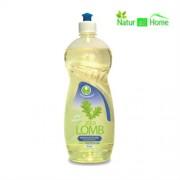 Detergent ECOLOGIC pentru spălat vase cu oțet 0,75l