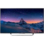 Televizoare - Sony - KD-49X8309C