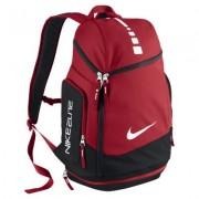 Nike Hoops Elite Max Air Team Rucksack