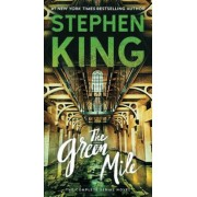 The Green Mile: The Complete Serial Novel, Paperback