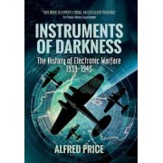 Instruments of Darkness by Dr. Alfred Price