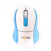 Mouse nJoy M6