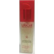 LifeCell pH-Balanced Anti-Aging Cleanser - 210ml / 7.1 fl oz