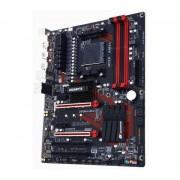 Gigabyte GA-990X-Gaming SLI - Raty 10 x 39,90 zł