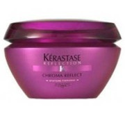 Kerastase Reflection Chroma Reflect Masca 200ml