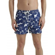 North Sails PRINTED SWIMSUIT