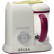 Beaba - Robot Babycook Solo Gipsy