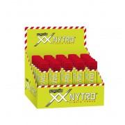 Nutrixxion XX-Nytro - Boisson énergétique - guarana avec ampoule Compléments alimentaires
