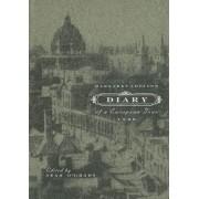 Diary of a European Tour, 1900 by Margaret Addison