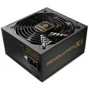 Enermax Revolution X't 530W ATX 2.4 (ERX530AWT)