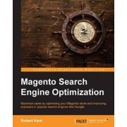 Magento Search Engine Optimization by Robert Kent