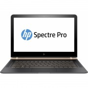 > HP Spectre Laptop Pro 13 G1 (ENERGY STAR)