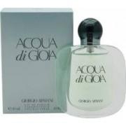 Giorgio Armani Acqua di Gioia Eau de Parfum 30ml Spray