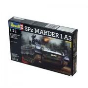 Maketa Revell SPZ Marder 1A3 RV0113/070 CT